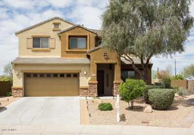 23310 N 40TH Place, Phoenix, AZ 85050 - #: 5909882
