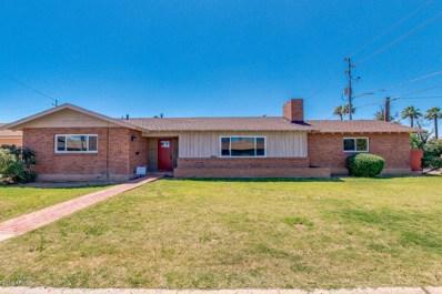 5851 W Belmont Avenue, Glendale, AZ 85301 - MLS#: 5909885