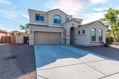 2627 E Ridge Creek Road, Phoenix, AZ 85024 - #: 5909901