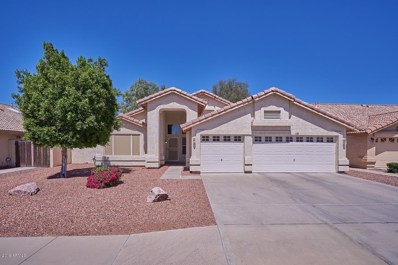 1928 W Enfield Way, Chandler, AZ 85286 - MLS#: 5909912