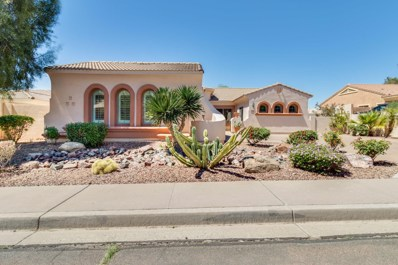 14010 N 12TH Street, Phoenix, AZ 85022 - MLS#: 5909914