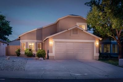 3133 E Taro Lane, Phoenix, AZ 85050 - #: 5909941