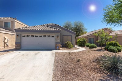 39299 N Luke Circle, San Tan Valley, AZ 85140 - MLS#: 5909944