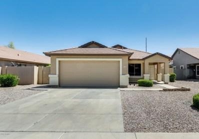 3791 S Loback Lane, Gilbert, AZ 85297 - #: 5909979