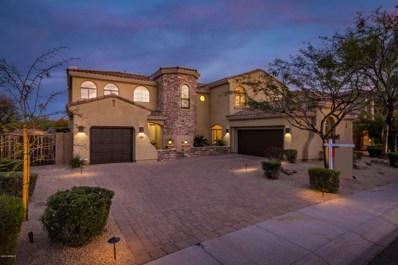 3719 E Louise Drive, Phoenix, AZ 85050 - #: 5909991