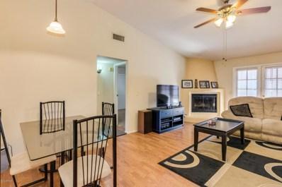 15402 N 28TH Street UNIT 211, Phoenix, AZ 85032 - #: 5909996