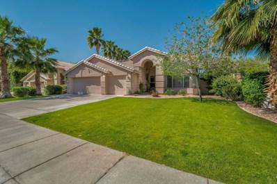 3360 S Pleasant Place, Chandler, AZ 85248 - MLS#: 5910000