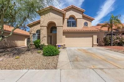 1206 E Saint John Road, Phoenix, AZ 85022 - MLS#: 5910002