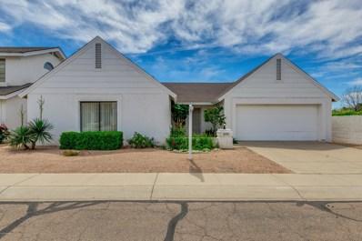 3235 E Taro Lane, Phoenix, AZ 85050 - #: 5910008