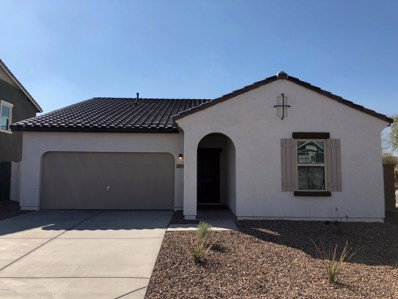37132 W Capri Avenue, Maricopa, AZ 85138 - #: 5910010