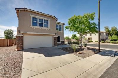 16352 N 172ND Lane, Surprise, AZ 85388 - MLS#: 5910015