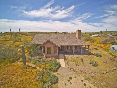 1116 W Lazy K Ranch Road, New River, AZ 85087 - #: 5910019
