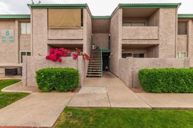 623 W Guadalupe Road UNIT 287, Mesa, AZ 85210 - #: 5910029