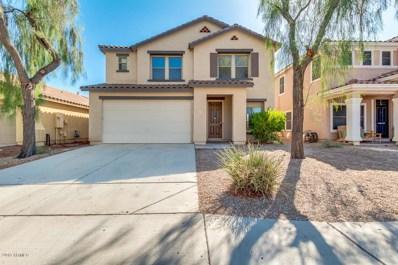 29723 N Desert Angel Drive, San Tan Valley, AZ 85143 - #: 5910038