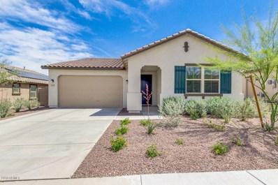 14925 S 180TH Avenue, Goodyear, AZ 85338 - MLS#: 5910056