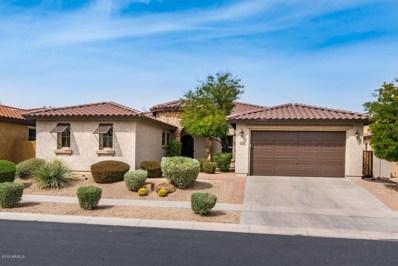 1816 W Bramble Berry Lane, Phoenix, AZ 85085 - MLS#: 5910079