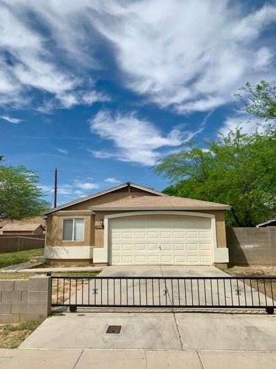 11018 W 2ND Street, Avondale, AZ 85323 - #: 5910087