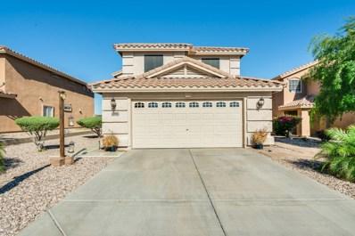 893 S 224TH Lane, Buckeye, AZ 85326 - #: 5910102