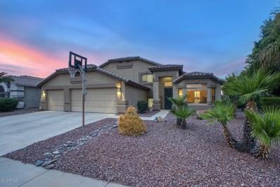 6950 W Melinda Lane, Glendale, AZ 85308 - #: 5910113
