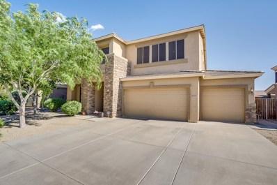 10303 E Los Lagos Vista Avenue, Mesa, AZ 85209 - MLS#: 5910117