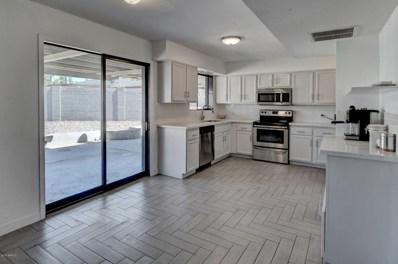 6527 N 16TH Street, Phoenix, AZ 85016 - #: 5910126