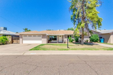 2522 W Bloomfield Road, Phoenix, AZ 85029 - MLS#: 5910149