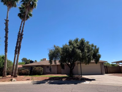 16819 N 65TH Place, Scottsdale, AZ 85254 - MLS#: 5910167
