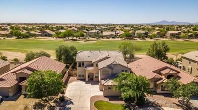 42359 W Little Drive, Maricopa, AZ 85138 - MLS#: 5910186