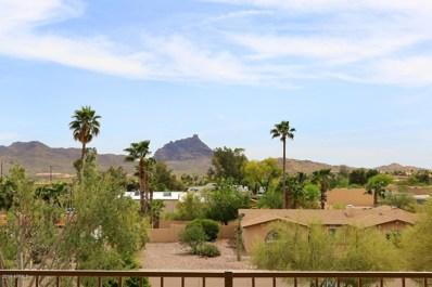 17152 E Parlin Drive, Fountain Hills, AZ 85268 - #: 5910209