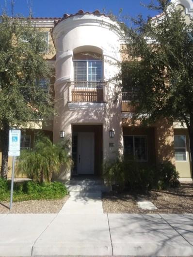 121 N California Street UNIT 29, Chandler, AZ 85225 - #: 5910214