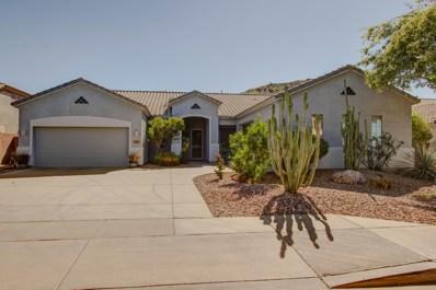 1347 N 86TH Place, Mesa, AZ 85207 - MLS#: 5910225