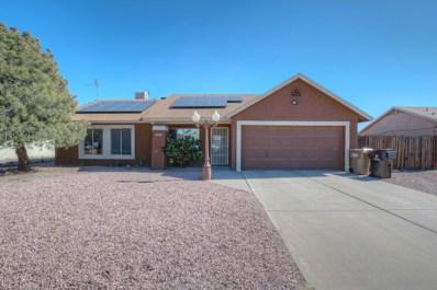 8939 W Mountain View Road, Peoria, AZ 85345 - MLS#: 5910241