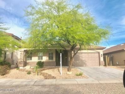 43323 N 43RD Drive, New River, AZ 85087 - MLS#: 5910246