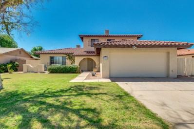 2106 S Cottonwood, Mesa, AZ 85202 - #: 5910258