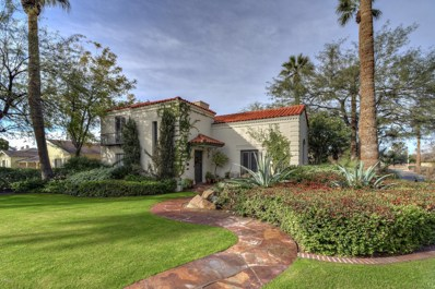 2050 N 11TH Avenue, Phoenix, AZ 85007 - #: 5910265