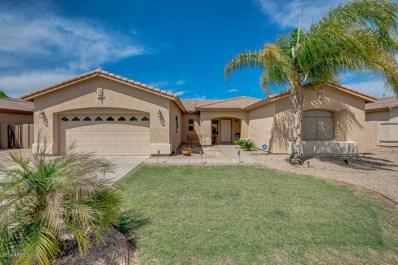 20870 E Saddle Way, Queen Creek, AZ 85142 - MLS#: 5910268