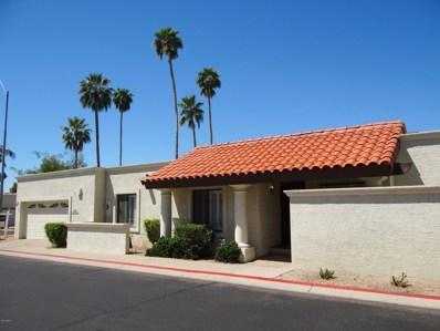 632 E Northview Avenue, Phoenix, AZ 85020 - MLS#: 5910274
