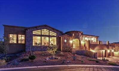 7260 E Eagle Crest Drive UNIT 3, Mesa, AZ 85207 - MLS#: 5910277