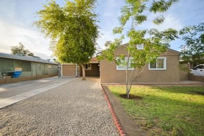 1016 W Campbell Avenue, Phoenix, AZ 85013 - MLS#: 5910288