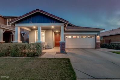 7045 E Onza Avenue, Mesa, AZ 85212 - MLS#: 5910320