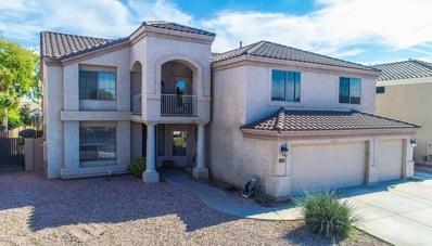 9539 E Lompoc Avenue, Mesa, AZ 85209 - #: 5910341