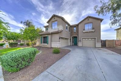2434 N 120TH Drive, Avondale, AZ 85392 - #: 5910345