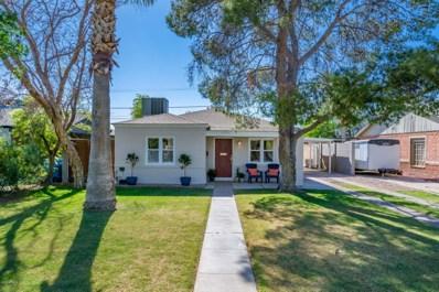 2230 N 17TH Avenue, Phoenix, AZ 85007 - #: 5910351