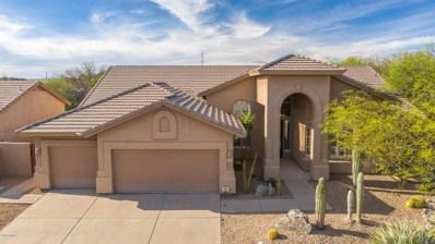 9696 E Balancing Rock Road, Scottsdale, AZ 85262 - #: 5910391