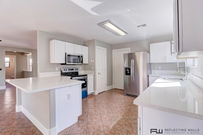 2428 W Bloch Road, Phoenix, AZ 85041 - MLS#: 5910402