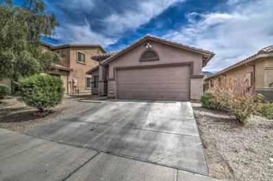 3529 W Monte Way, Laveen, AZ 85339 - #: 5910405