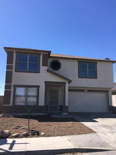 11501 W Columbine Drive, El Mirage, AZ 85335 - #: 5910445