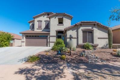 2626 W Luce Drive, Phoenix, AZ 85086 - MLS#: 5910453