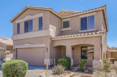 549 E Red Rock Trail, San Tan Valley, AZ 85143 - #: 5910457