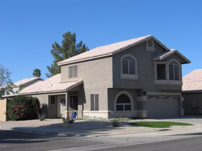 7436 E Navarro Avenue, Mesa, AZ 85209 - MLS#: 5910462